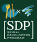 SDP_logo_01G.png